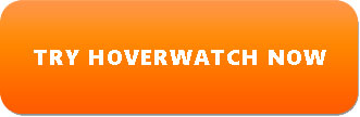 choosing the Hoverwatch best phone tracker